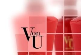 в продаже Система управления возрастом  VonU с декабря!!