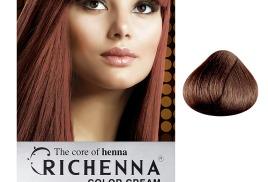 Прекрасные цвета - посмотрите! теперь в продаже краски для волос